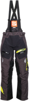 Arctiva S6 Evaporator Pants #
