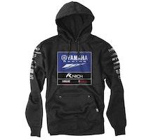 Factory Effex Men/'s Honda Puffer Jacket