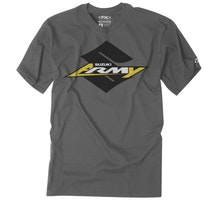 Factory Effex Youth Honda Big Wing T-Shirt Youth Tee